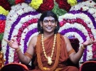 Come out of past karma - Nithyananda